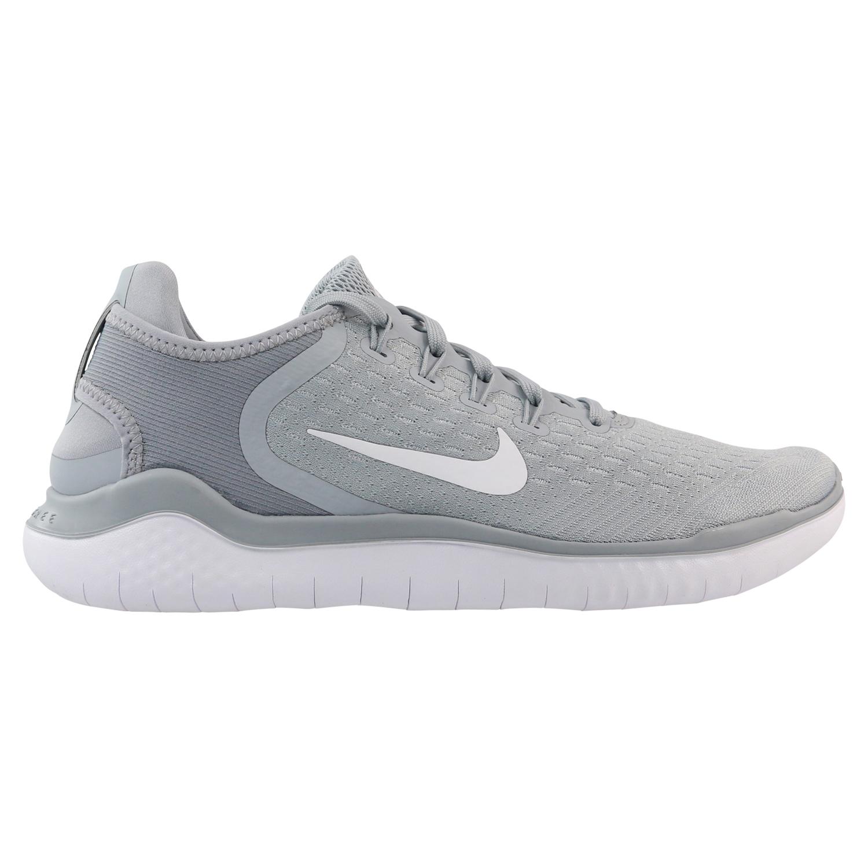 official photos e8ec7 23343 Nike Free RN 2018 Laufschuhe Damen Running