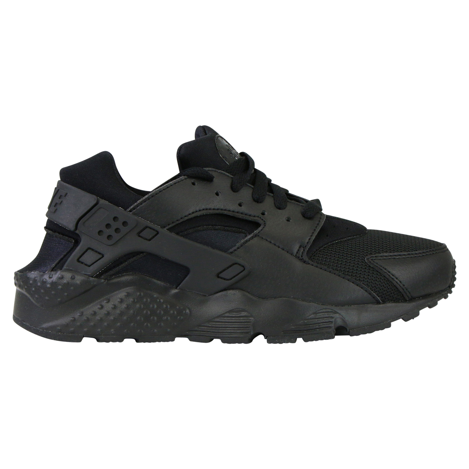detailed pictures 2d4f8 3567f Nike Huarache Run (GS)