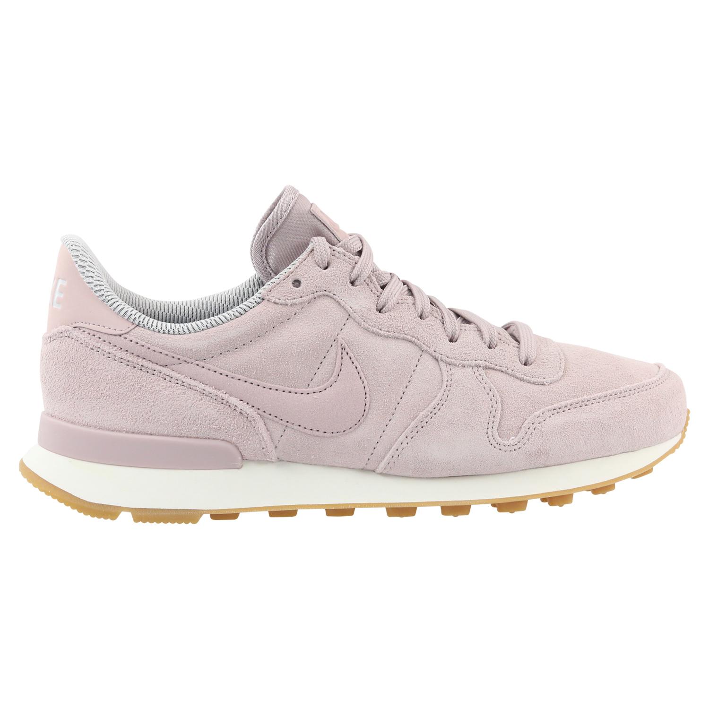 Nike Internationalist SE Premium Schuhe Turnschuhe Sneaker Damen