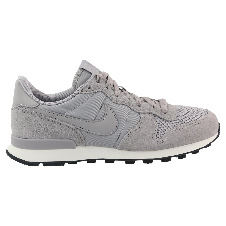 NIKE INTERNATIONALIST SE AJ2024 001 Sneaker Herrenschuhe