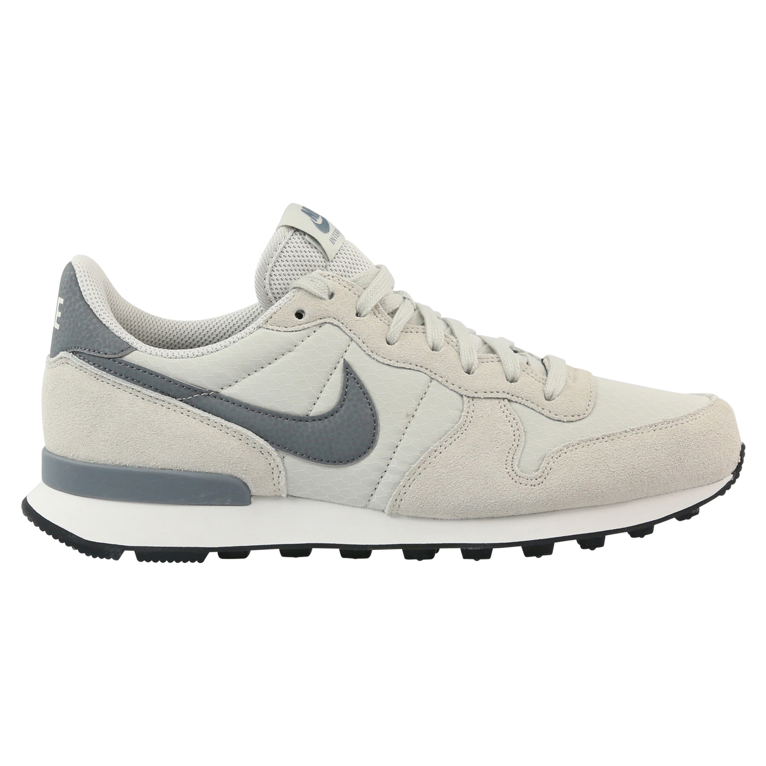 nike internationalist se premium schuhe turnschuhe sneaker. Black Bedroom Furniture Sets. Home Design Ideas