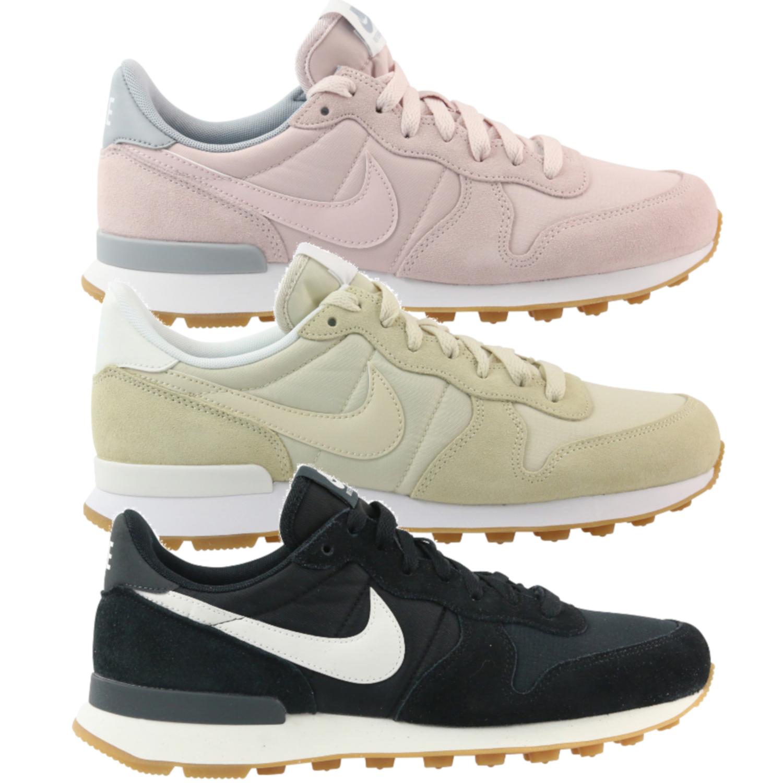 Details Internationalist Damen Wpk8n0o Nike Schuhe Sneaker