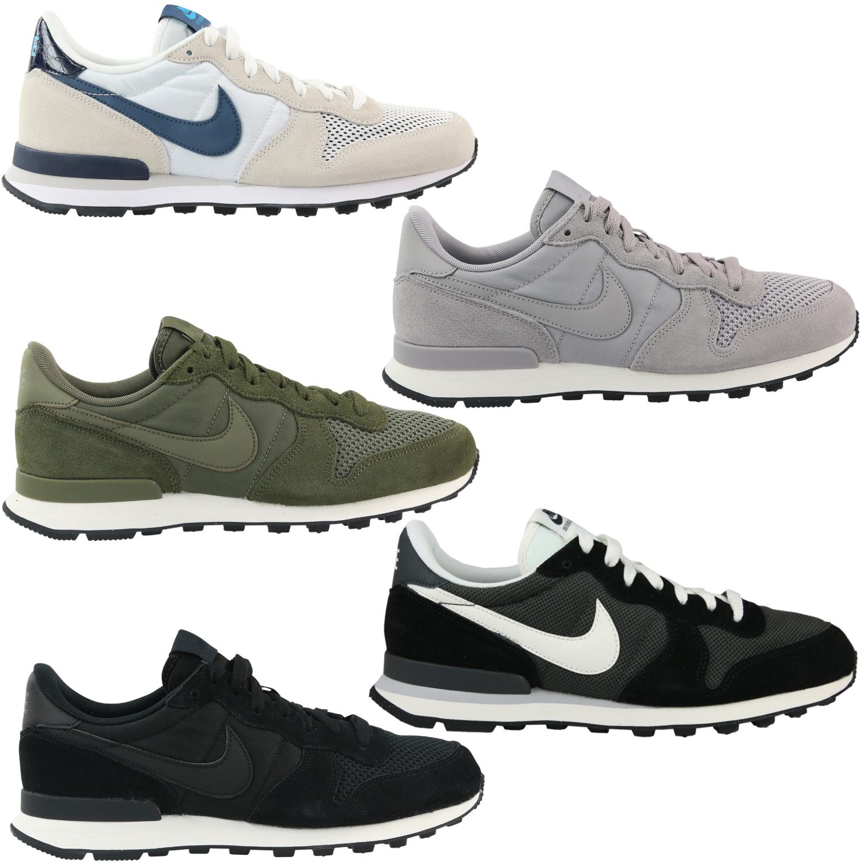 brand new 73fe8 46e71 Nike Internationalist