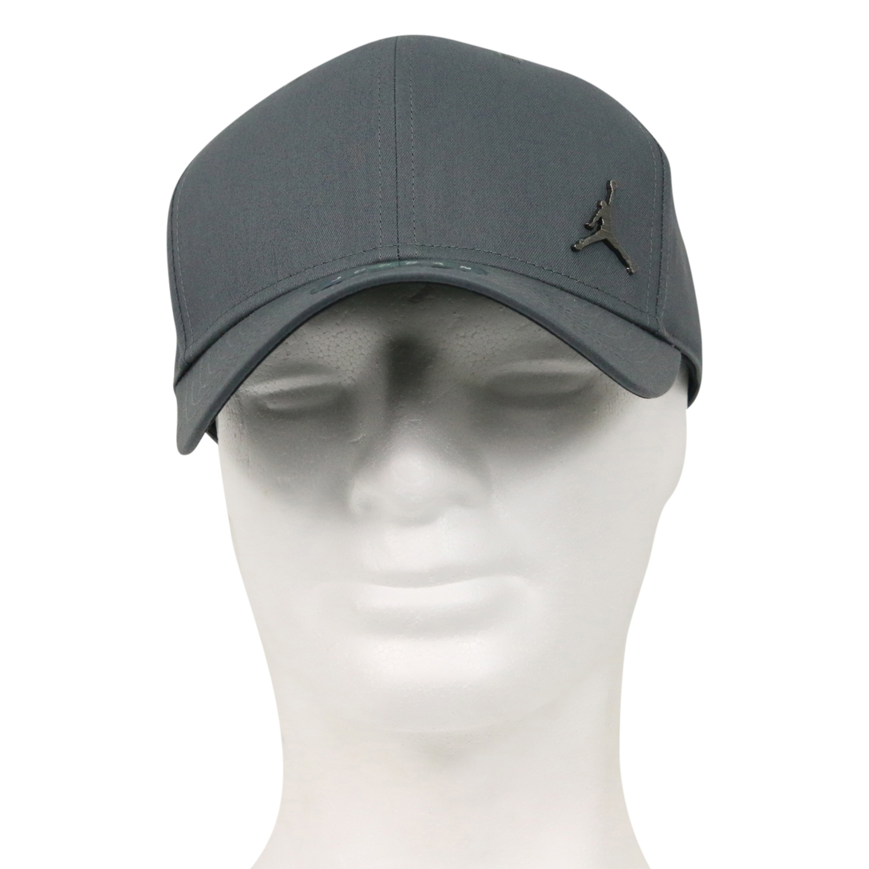 nike air jordan classic99 metal jumpman kappe cappi cap. Black Bedroom Furniture Sets. Home Design Ideas