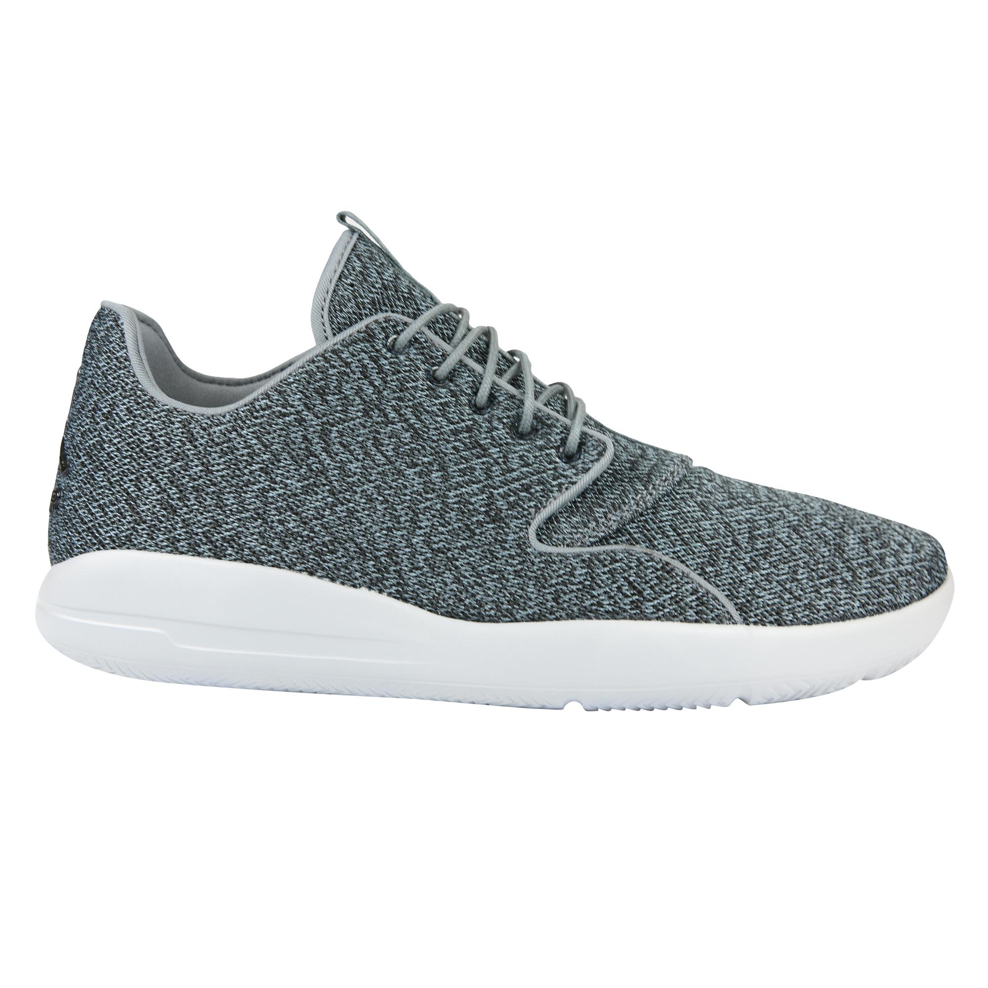 Nike Jordan Herren Eclipse Schuhe Turnschuhe Sneaker Herren Jordan a515b0