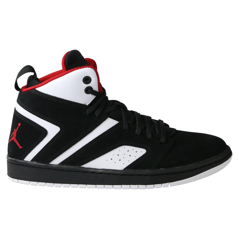 innovative design 305a0 0d4a0 Nike Jordan Flight Legend (GS) Sneaker Jungen Sneaker