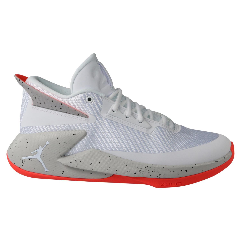 38da8e9571726 Nike Jordan fly Lockdown baloncesto zapatos zapatillas caballero ...