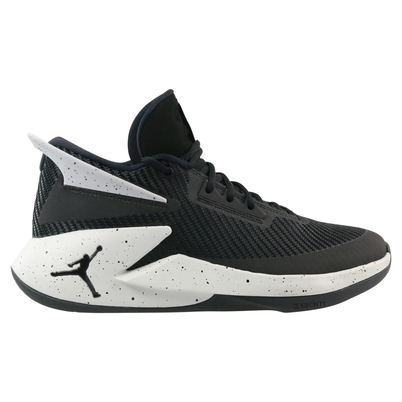 best service 3a2a3 57311 ... Nike Jordan Fly Fly Fly Lockdown Basketballschuhe Sneaker Schuhe Herren  AJ9499 ba4866
