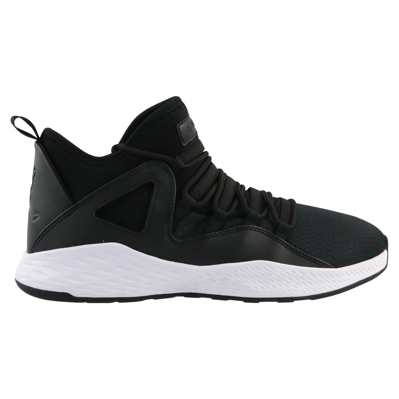 best sneakers afa93 d2fb2 Nike Jordan Formula 23 (GS) Sneaker Jungen Sneaker