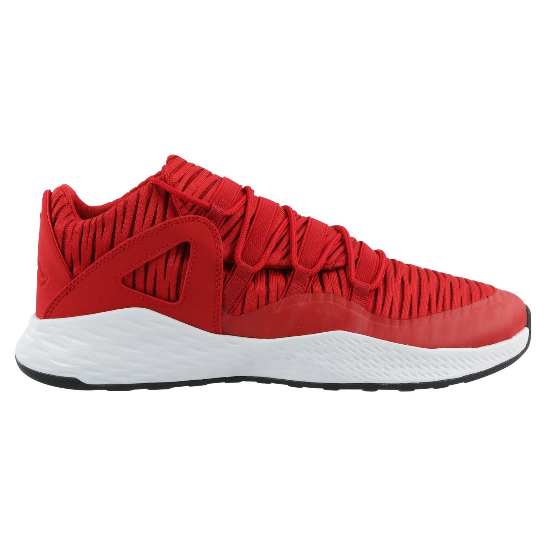 sale retailer 57cf2 153ba Nike Jordan Formula 23 Low