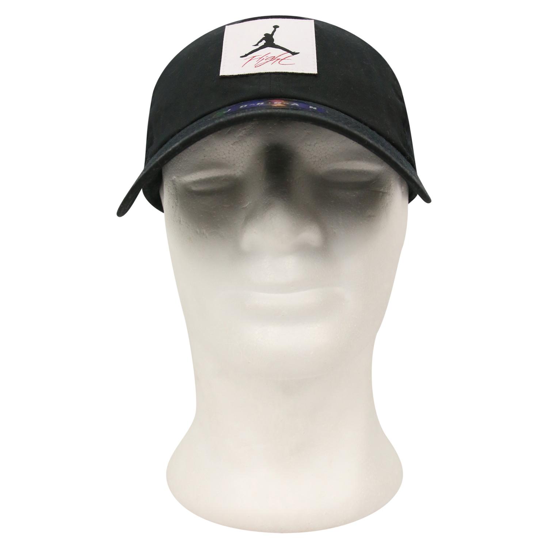 the best attitude 36881 ba3f6 Nike Jordan H86 Legacy Flight Kappe Herrenbekleidung