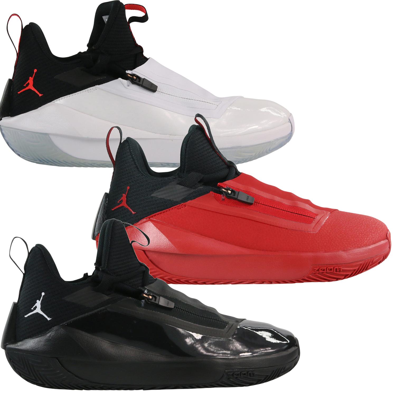 new style f38b6 ca8c4 Nike Jordan Jumpman Hustle
