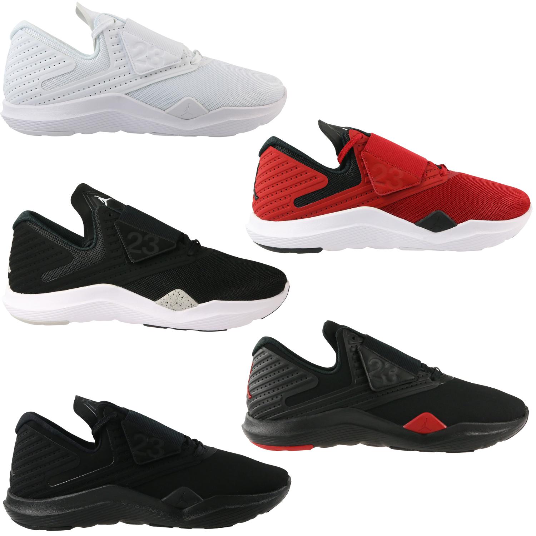 meet 6ef85 f3fcc Nike Jordan Relentless Trainingsschuhe Herren Trainingsschuhe