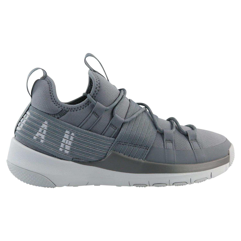 Nike-Jordan-Reveal-Trainer-Pro-Horizon-Low-Express-