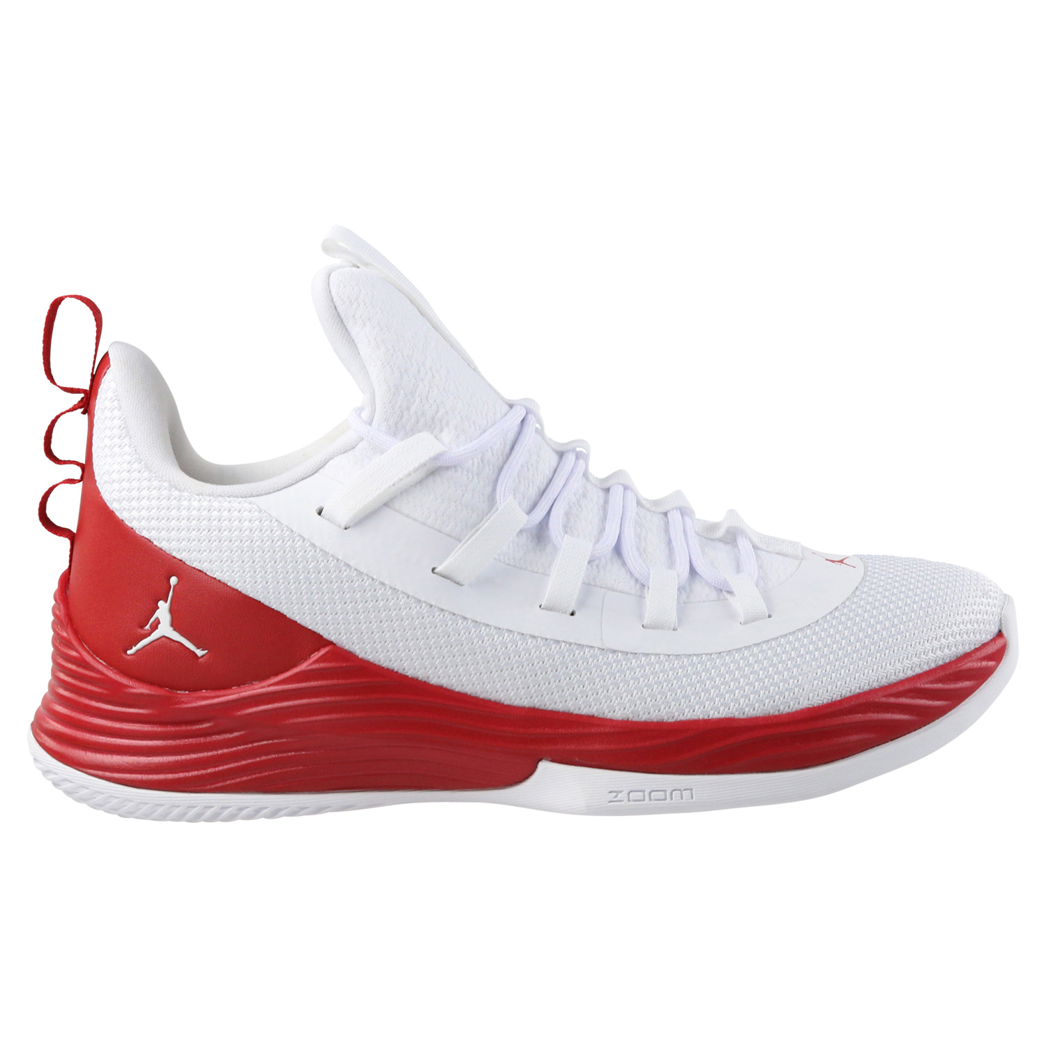 hot sale online fee56 0685f ... closeout nike jordan ultra fly 2 low basketballschuhe herren sneaker  abdbb a769c
