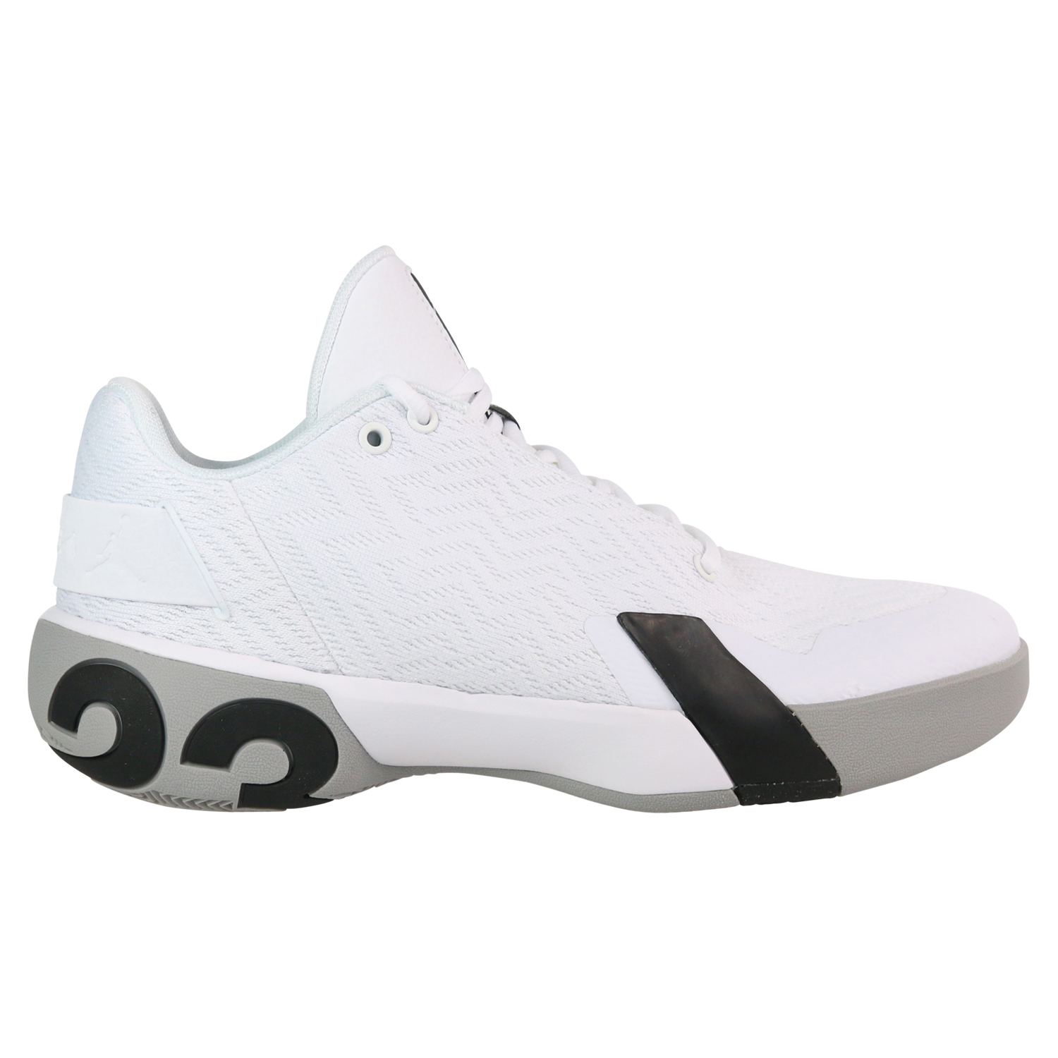 new style b8a60 461c2 Nike Jordan Ultra Fly 3 Low