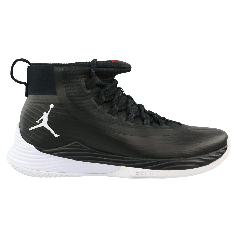 Nike Jordan Ultra.Fly 2 Herren Basketballschuhe Schuhe Sneaker Turnschuhe 897998