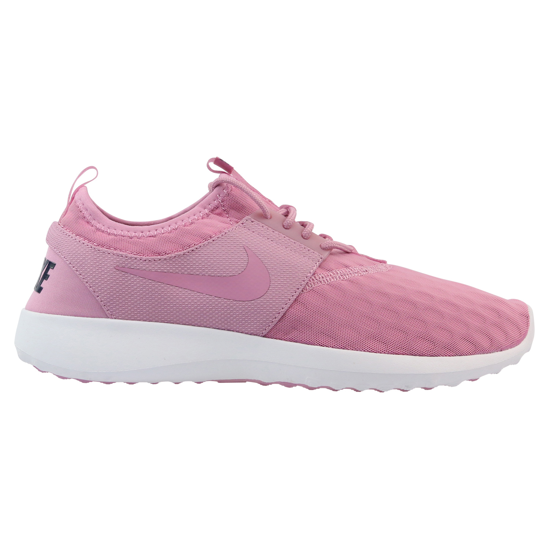 nike juvenate damen sneaker schuhe turnschuhe pink 724979 502 ebay. Black Bedroom Furniture Sets. Home Design Ideas