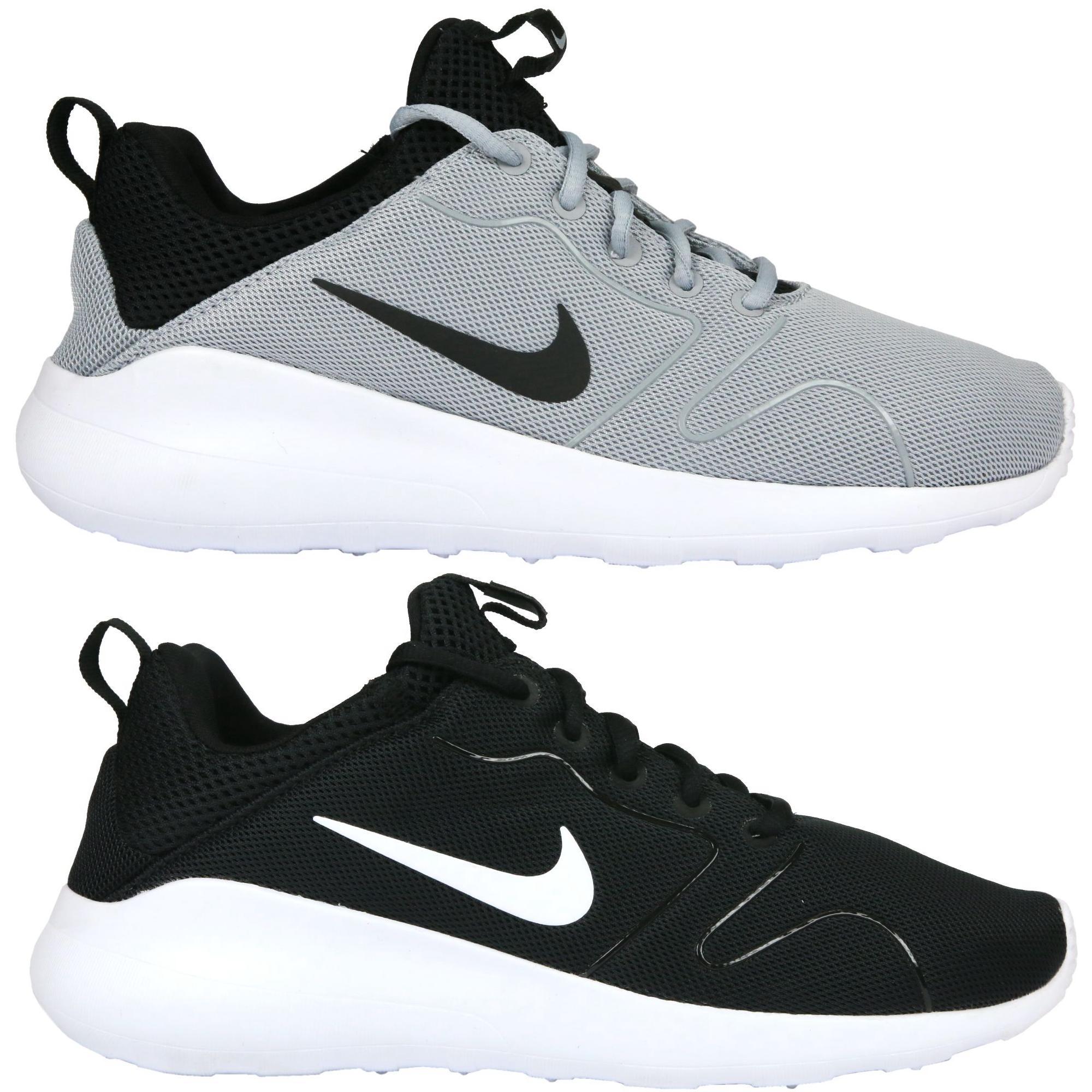 Nike Kaishi 2 0 Schuhe Turnschuhe Sneaker Herren 833411 400 Blau