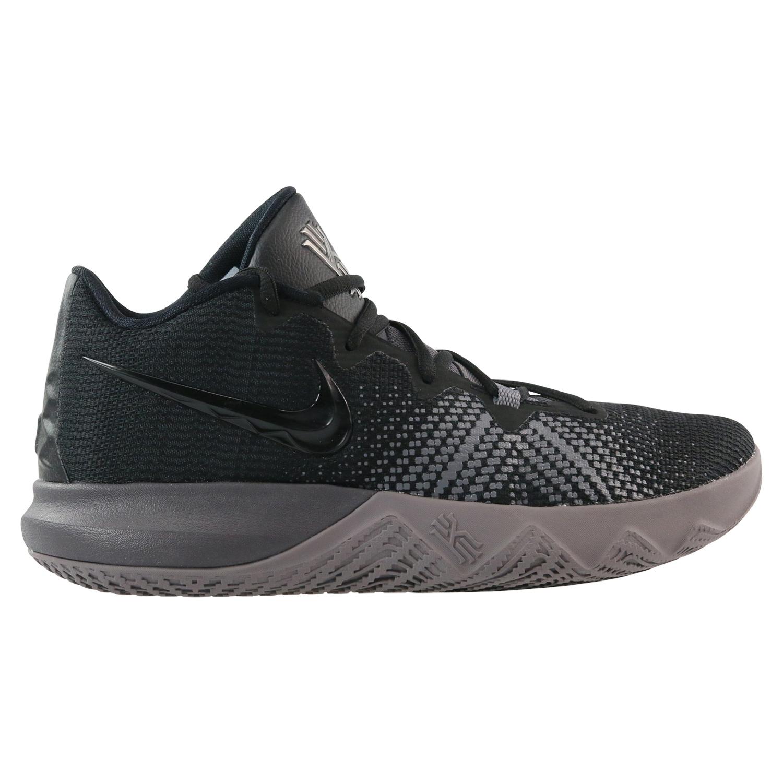 Detalles de Nike Kyrie Flytrap baloncesto zapatos zapatillas zapatos caballero negro aa7071 011 ver título original