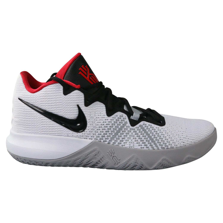 Sneaker Flytrap Basketball Kyrie Aa7071 Hommes De Chaussures Nike XSwzpBqZp