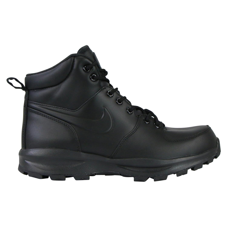 Ebay Outdoor Boots Manoa Winter Nike 454350 Schuhe Stiefel Herren ORXw8H