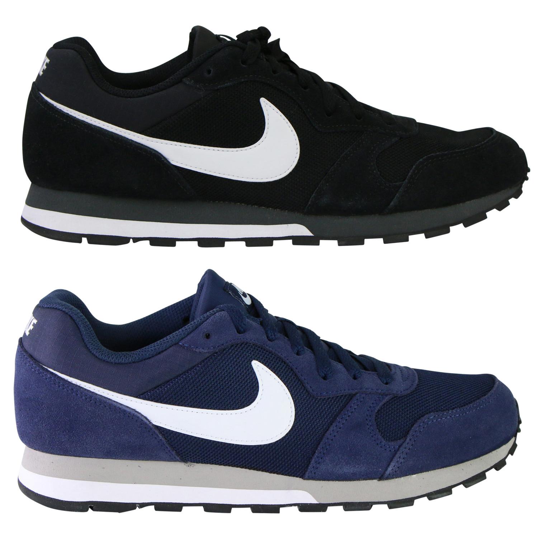 Herrenschuhe Nike MD Runner 2 BR