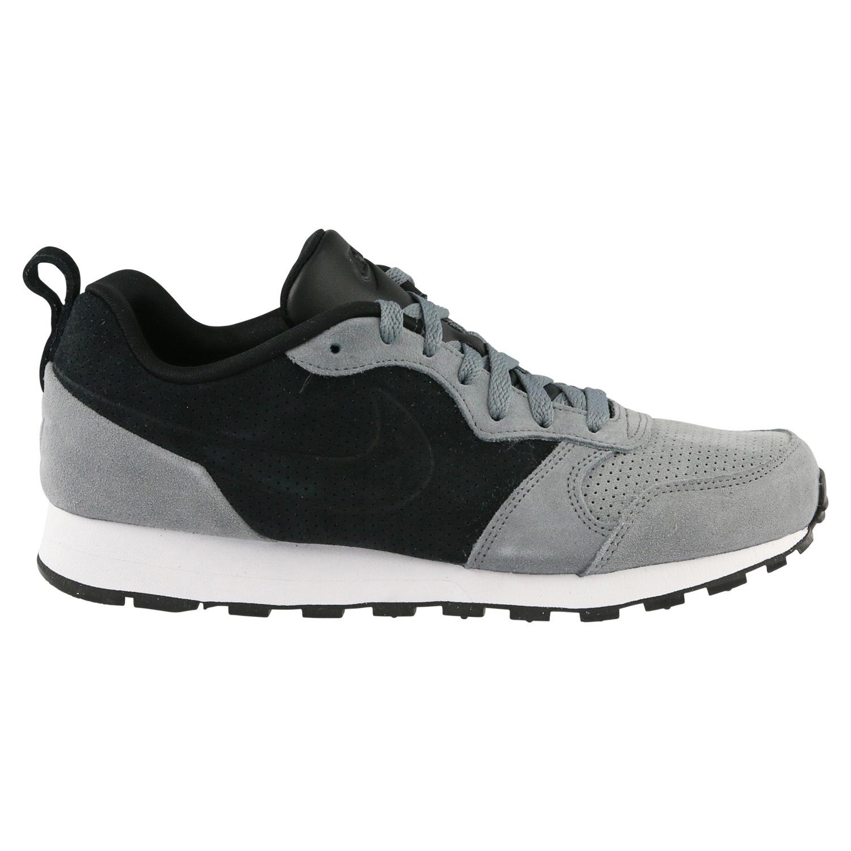 Nike-MD-Runner-2-Schuhe-Sneaker-Turnschuhe-Herren
