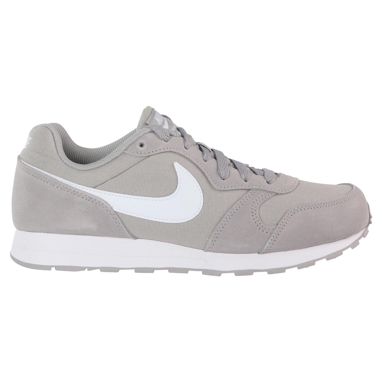 Nike MD Runner 2 PE Schuh für ältere Kinder. Nike LU