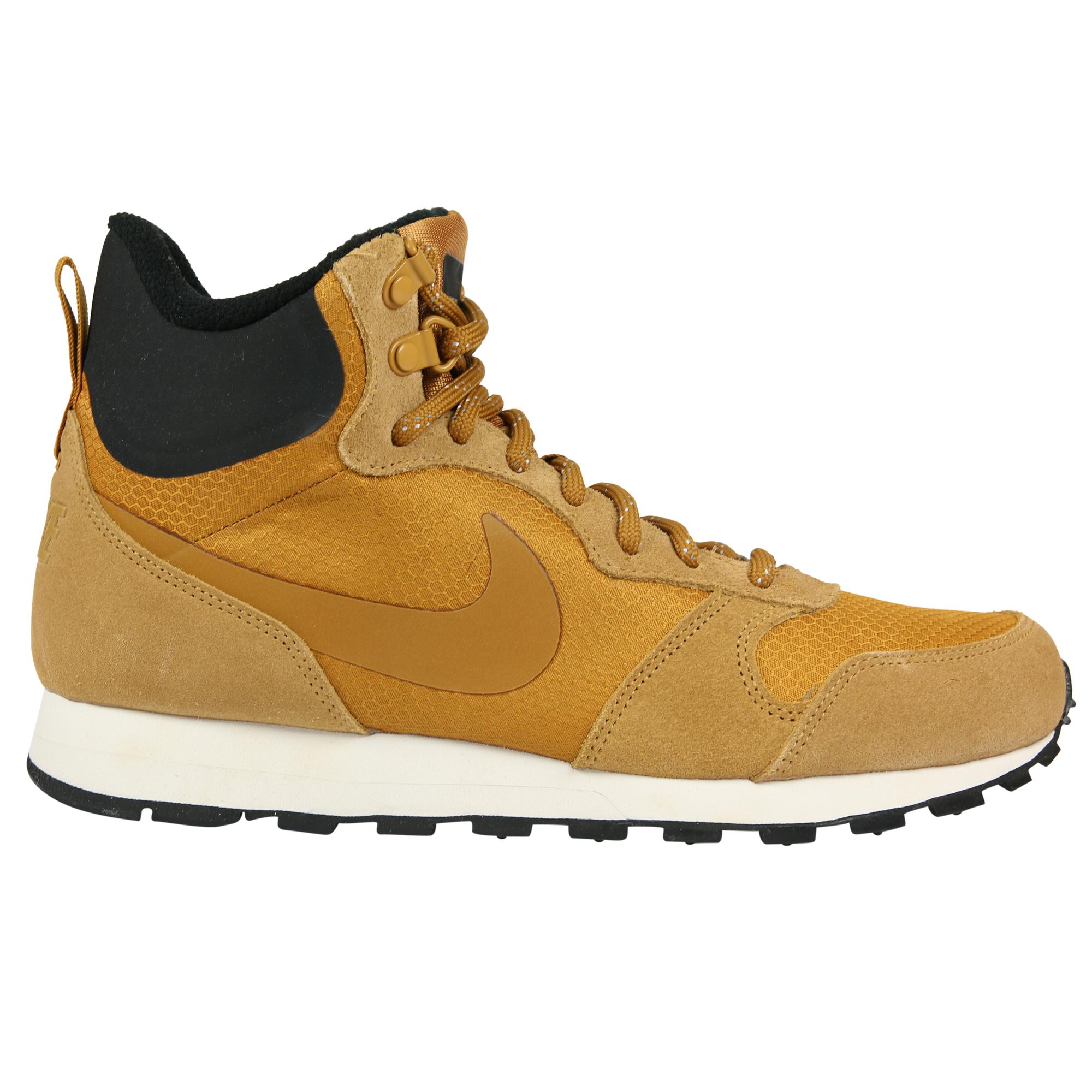 Sconti Invernali Nike Scarpe Acquista Off49 n1ZwO7qg