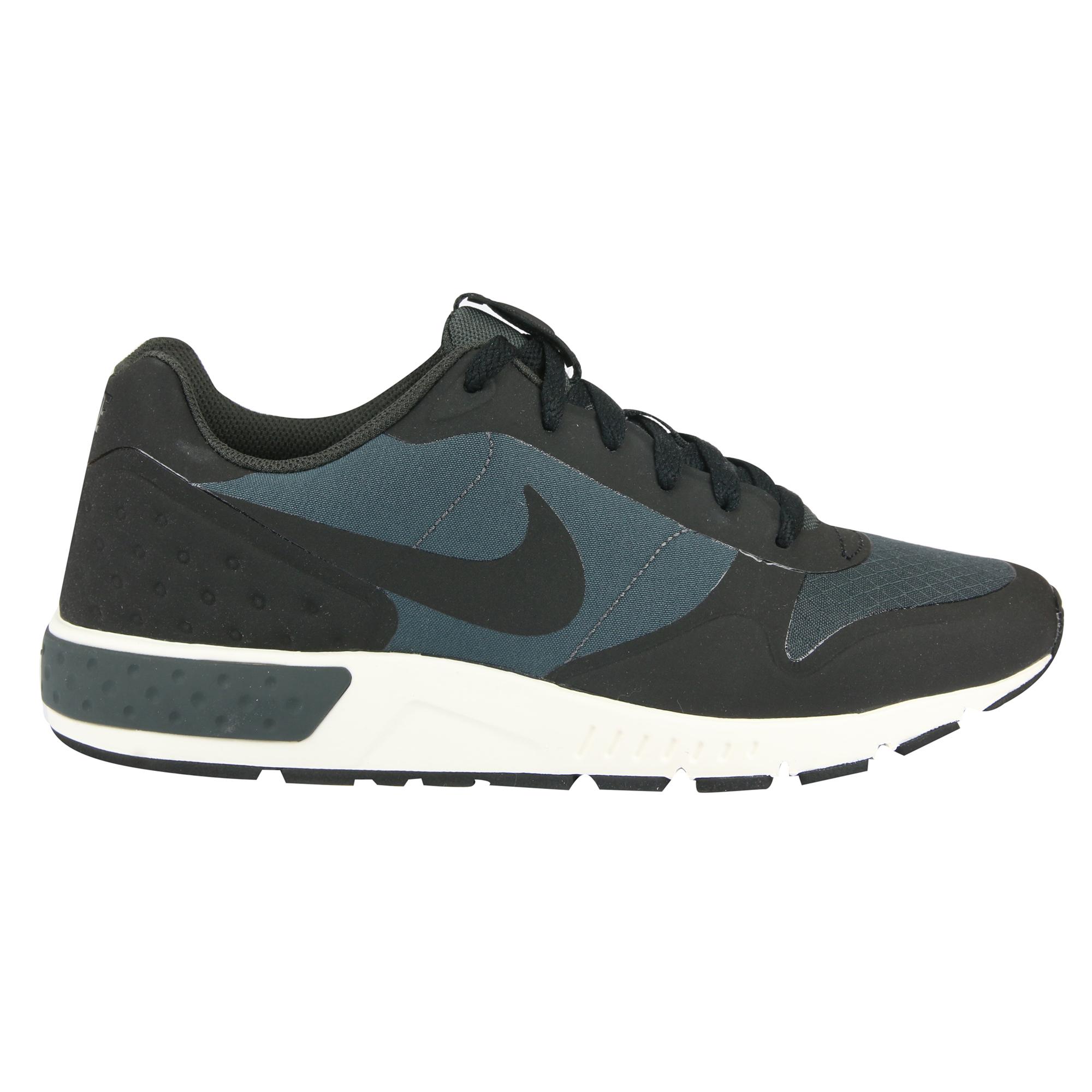 Nike Nightgazer LW SE Schuhe Turnschuhe Sneaker Herren 644402