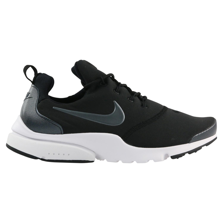 Nike Air Presto Fly SE Damen Schuhe Turnschuhe Sneaker Damen SE 68c7a4