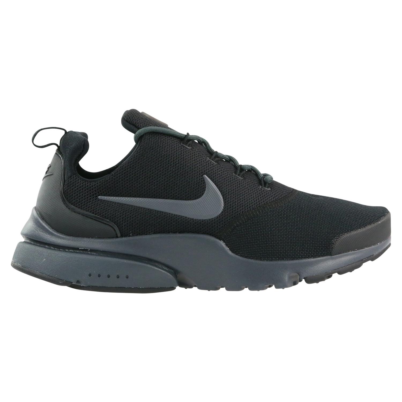 Abstand Herren Schuhe Nike Sportswear Sneaker Air Max Flair