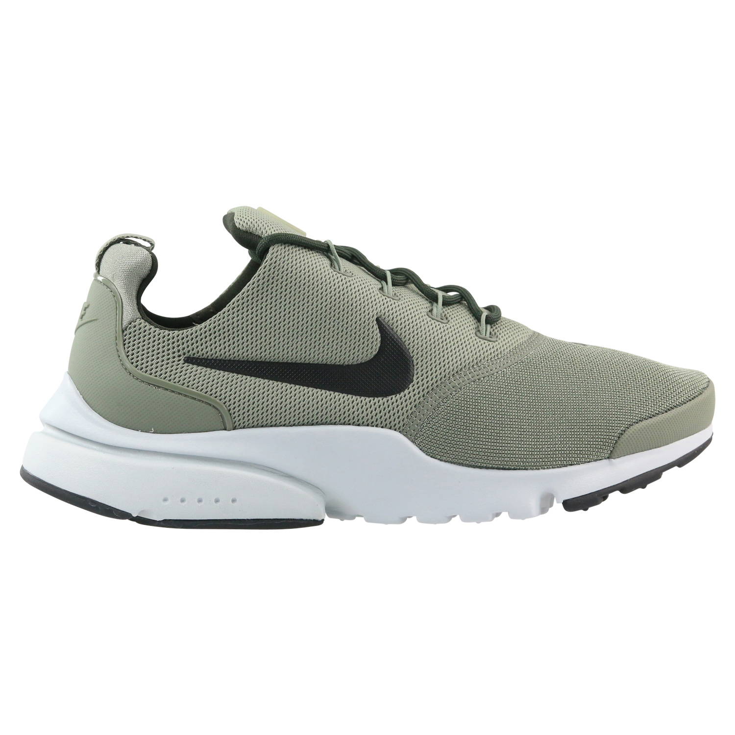 best website c0741 63714 ... Nike Presto fly fly fly Chaussures Sneaker Homme 908019- Chaussures de  sport pour hommes et ...