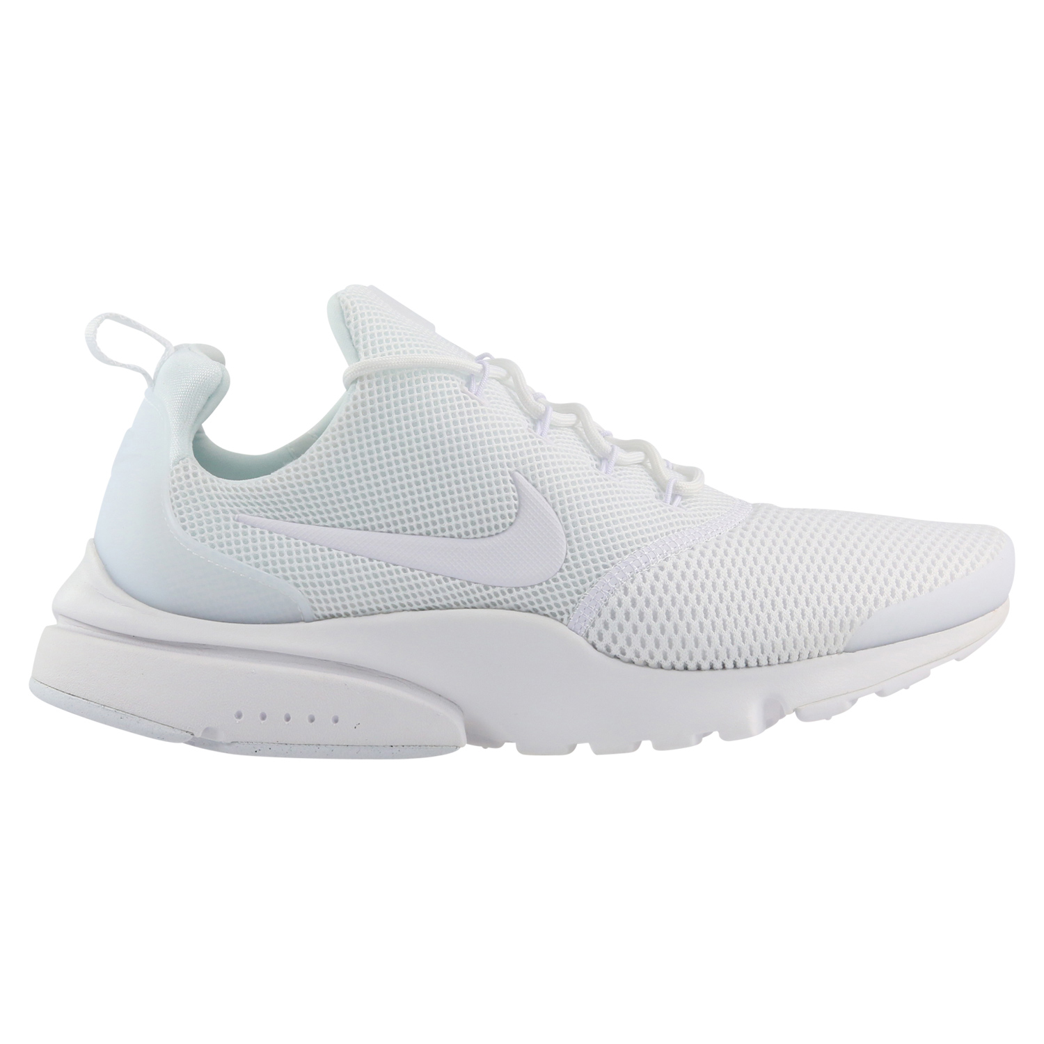 nike presto fly schuhe turnschuhe sneaker herren 908019 ebay. Black Bedroom Furniture Sets. Home Design Ideas