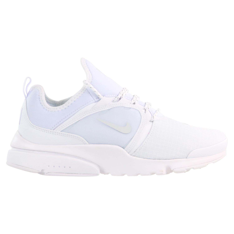 Details zu Nike Presto Fly World Schuhe Sneaker Herren BQ8638 100 Weiß