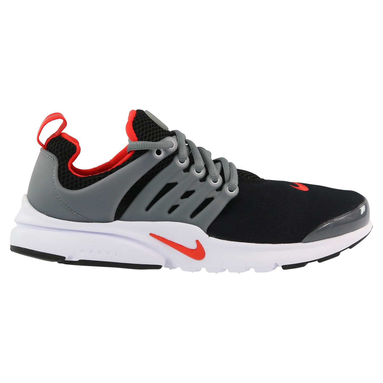 nike presto gs schuhe turnschuhe sneaker jungen m dchen. Black Bedroom Furniture Sets. Home Design Ideas