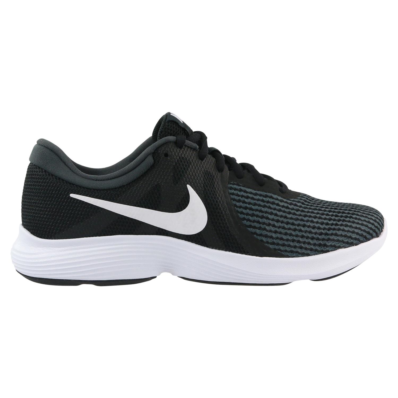Nike Laufschuhe Revolution 4 Laufschuhe Nike Running Schuhe Herren AJ3490 1249c8