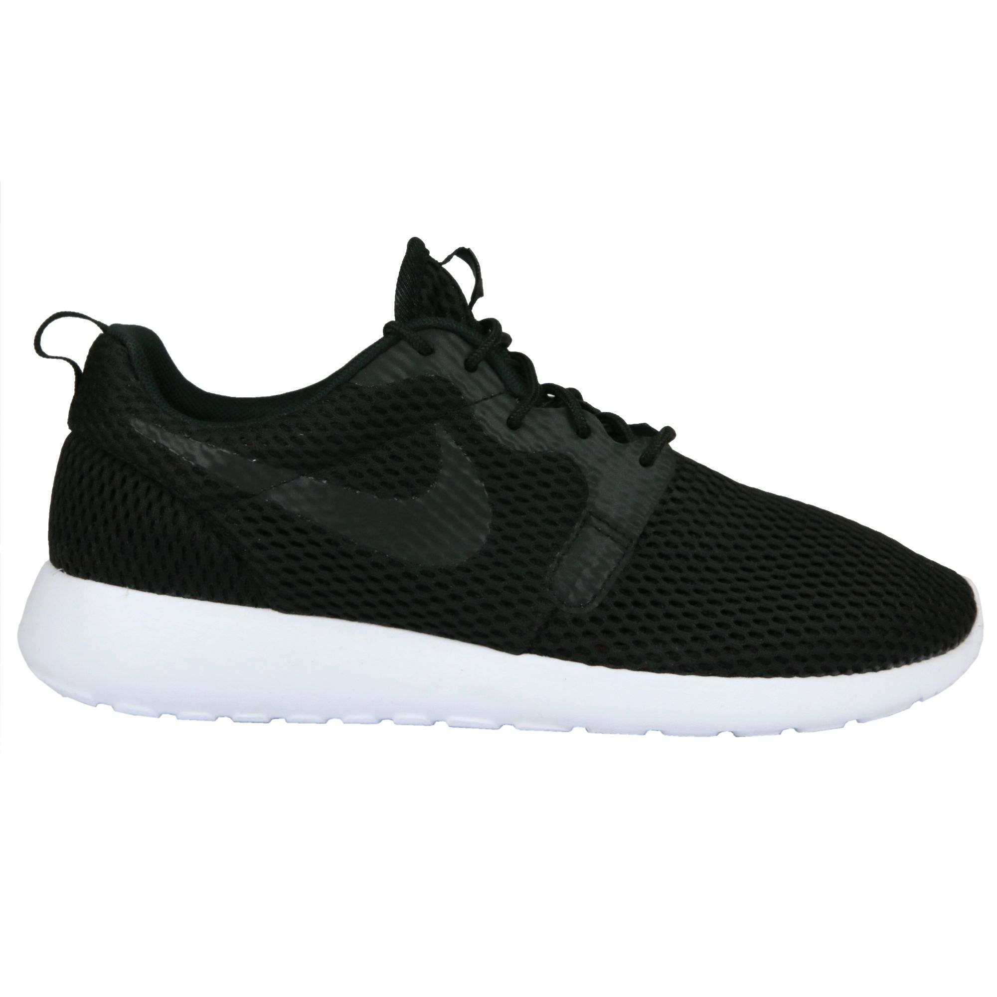 nike roshe one hyperfuse br run rosherun schuhe sneaker. Black Bedroom Furniture Sets. Home Design Ideas