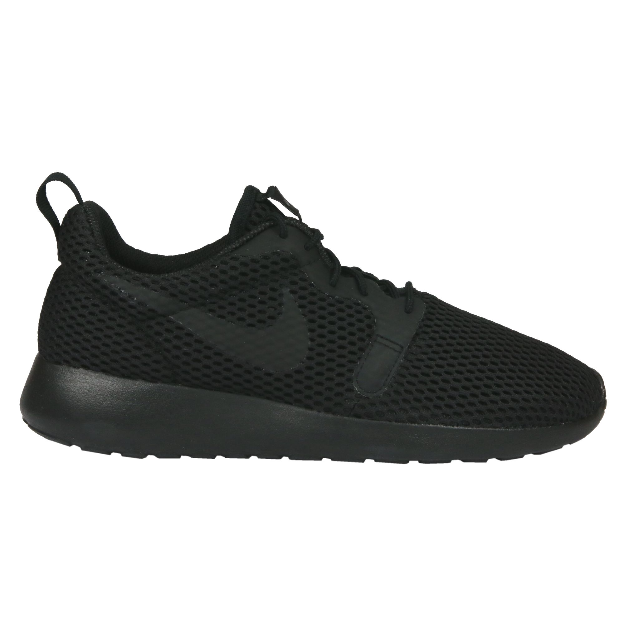 newest c0881 81557 ... Nike roshe one zapatos zapatillas zapatillas Rosherun run señora ...