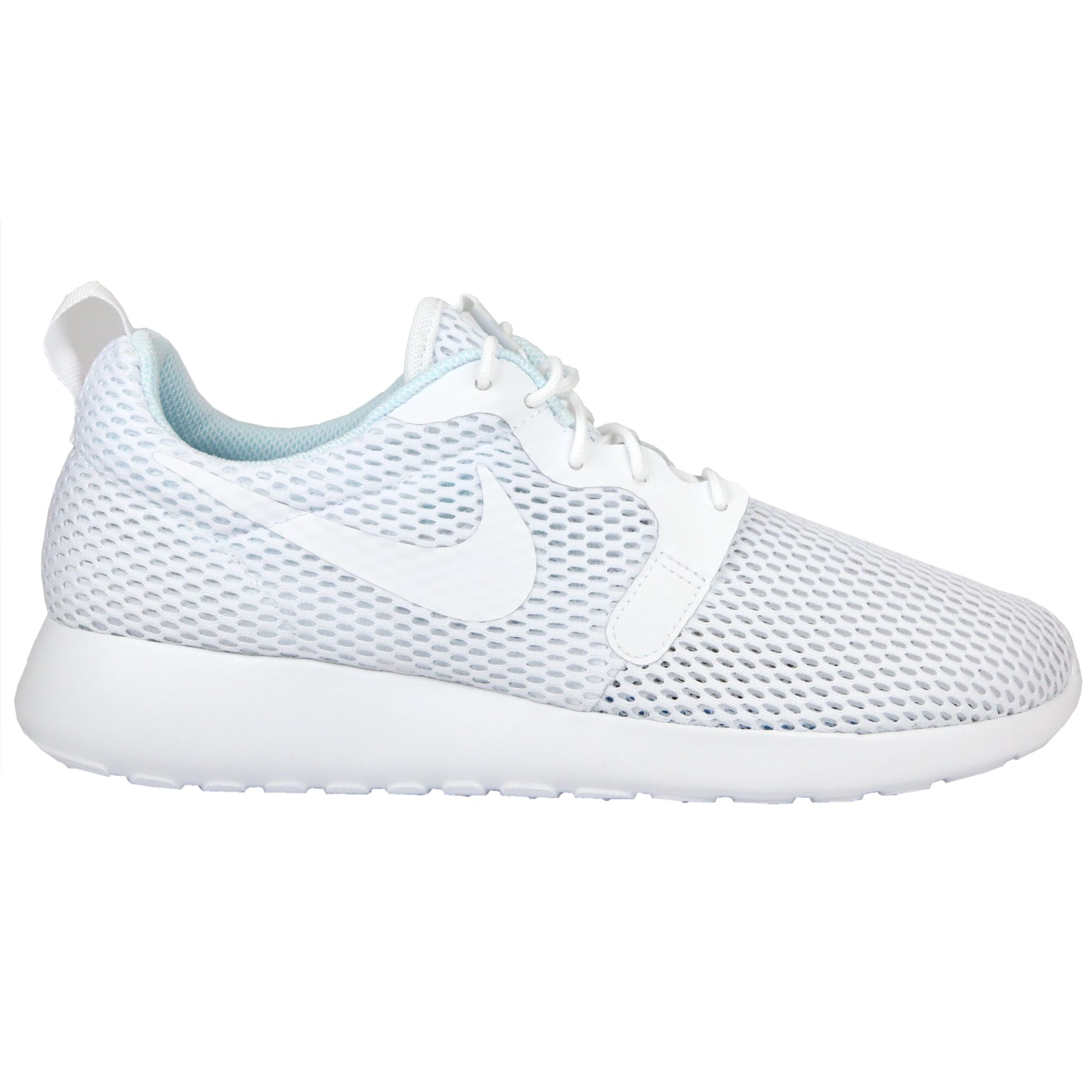 finest selection 24ba4 df27d Nike Roshe One Hyperfuse BR