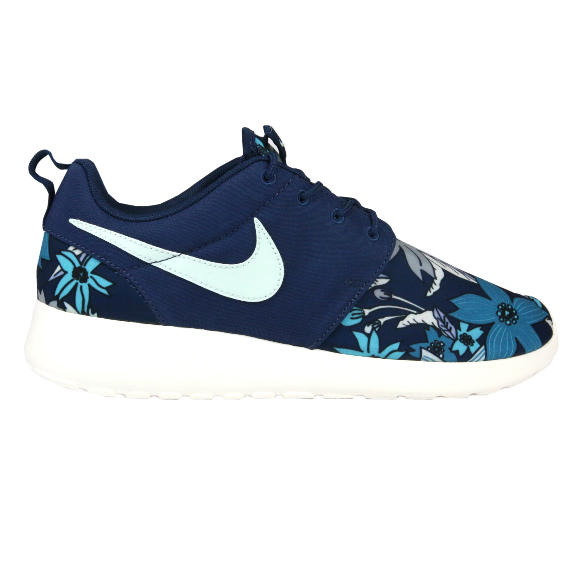 Ebay Shoes Nike Roshe Run