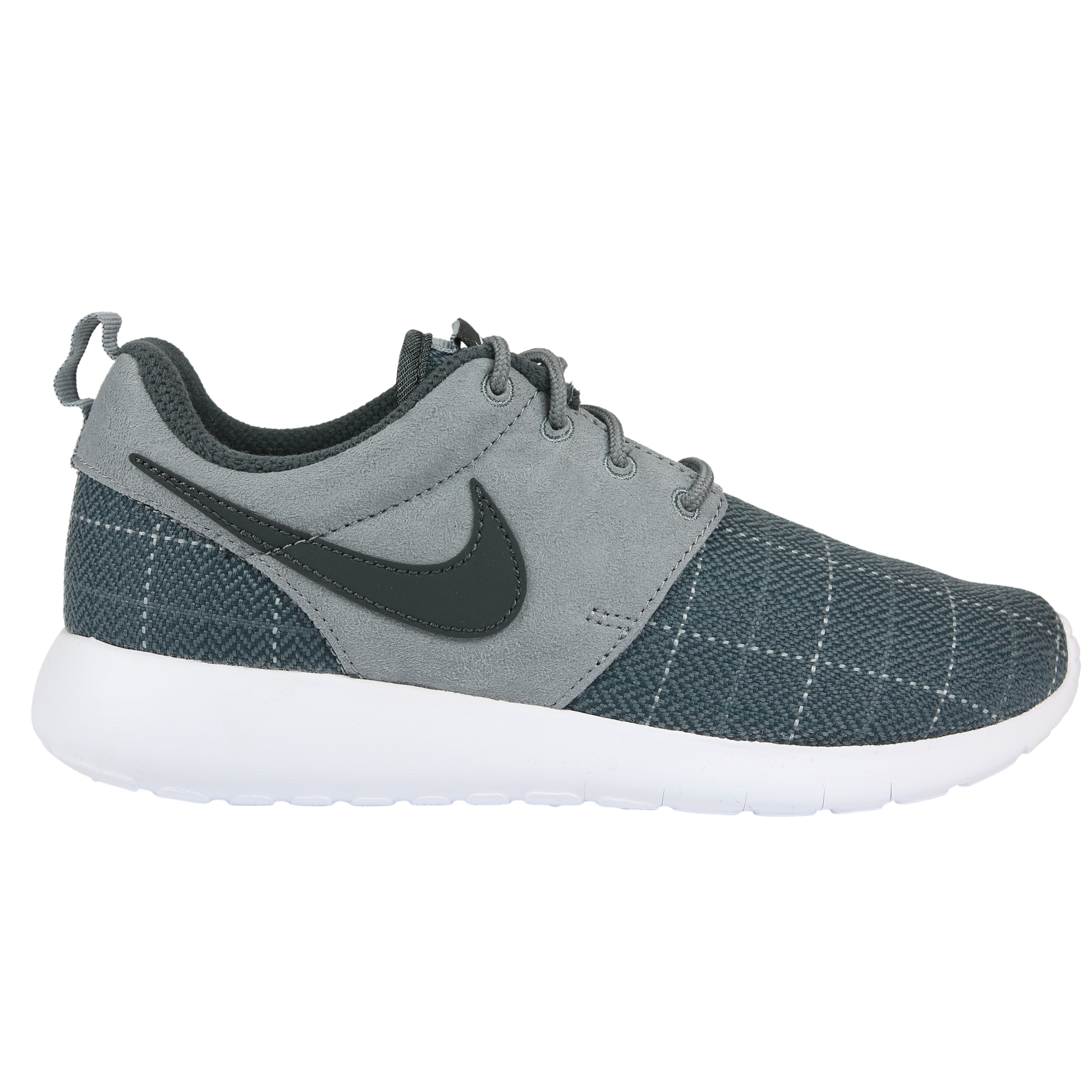 nike roshe one gs schuhe rosheone run rosherun sneaker. Black Bedroom Furniture Sets. Home Design Ideas