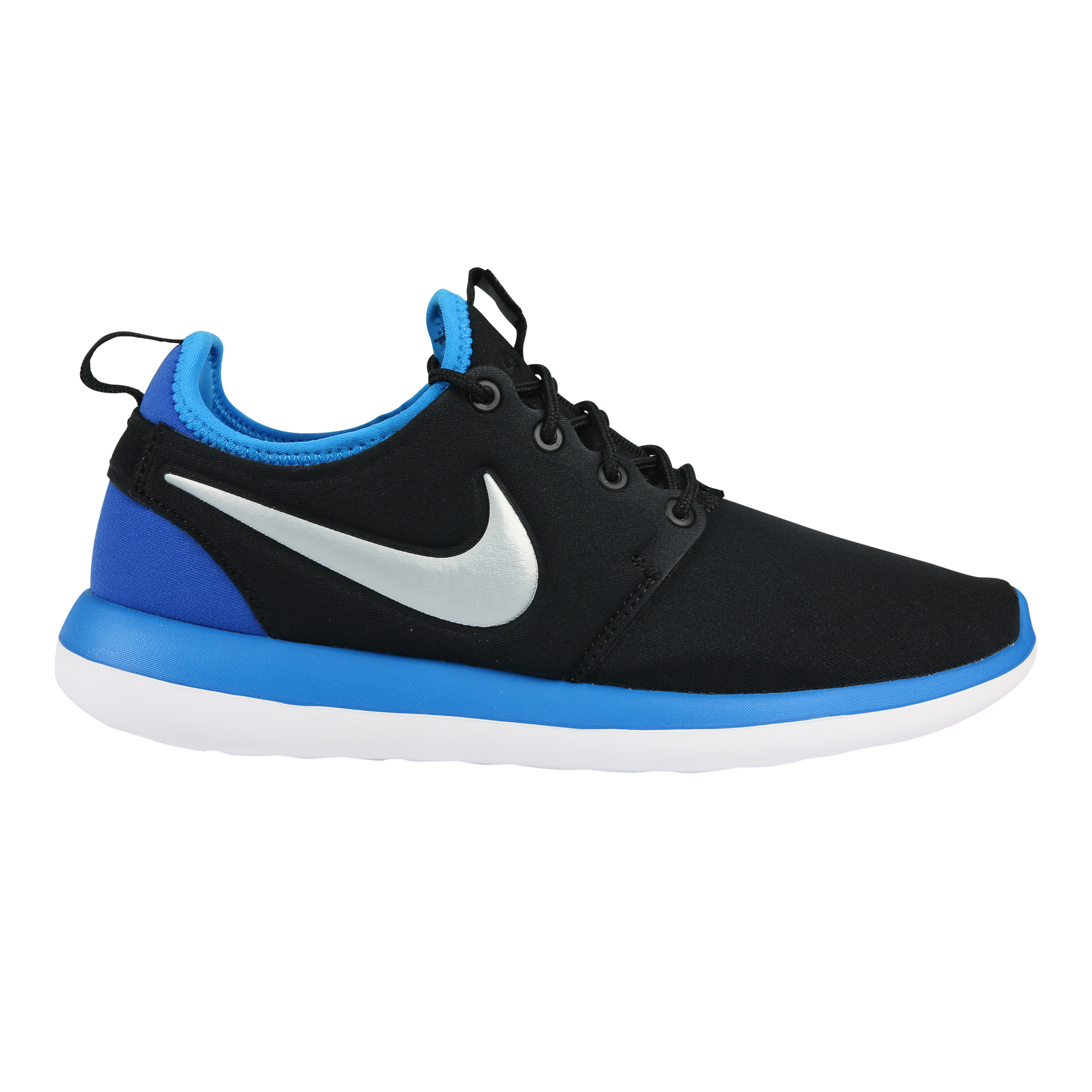 nike roshe two run gs rosherun schuhe turnschuhe sneaker. Black Bedroom Furniture Sets. Home Design Ideas