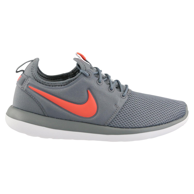 Nike   Damen Turnschuhe Rosherun (GS)