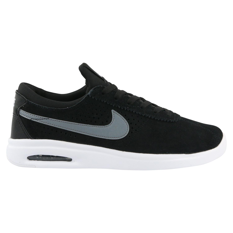 Nike SB Air Max Bruin Vapor Herren Schuhe Turnschuhe Sneaker Skaterschuhe Herren Vapor e99e28