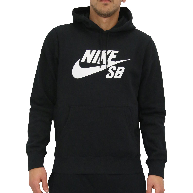 nike hoodie herren symbol