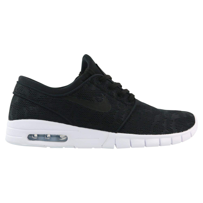 98b3bd17 Nike SB Stefan Janoski Max Schuhe Turnschuhe Sneaker Damen Herre ...