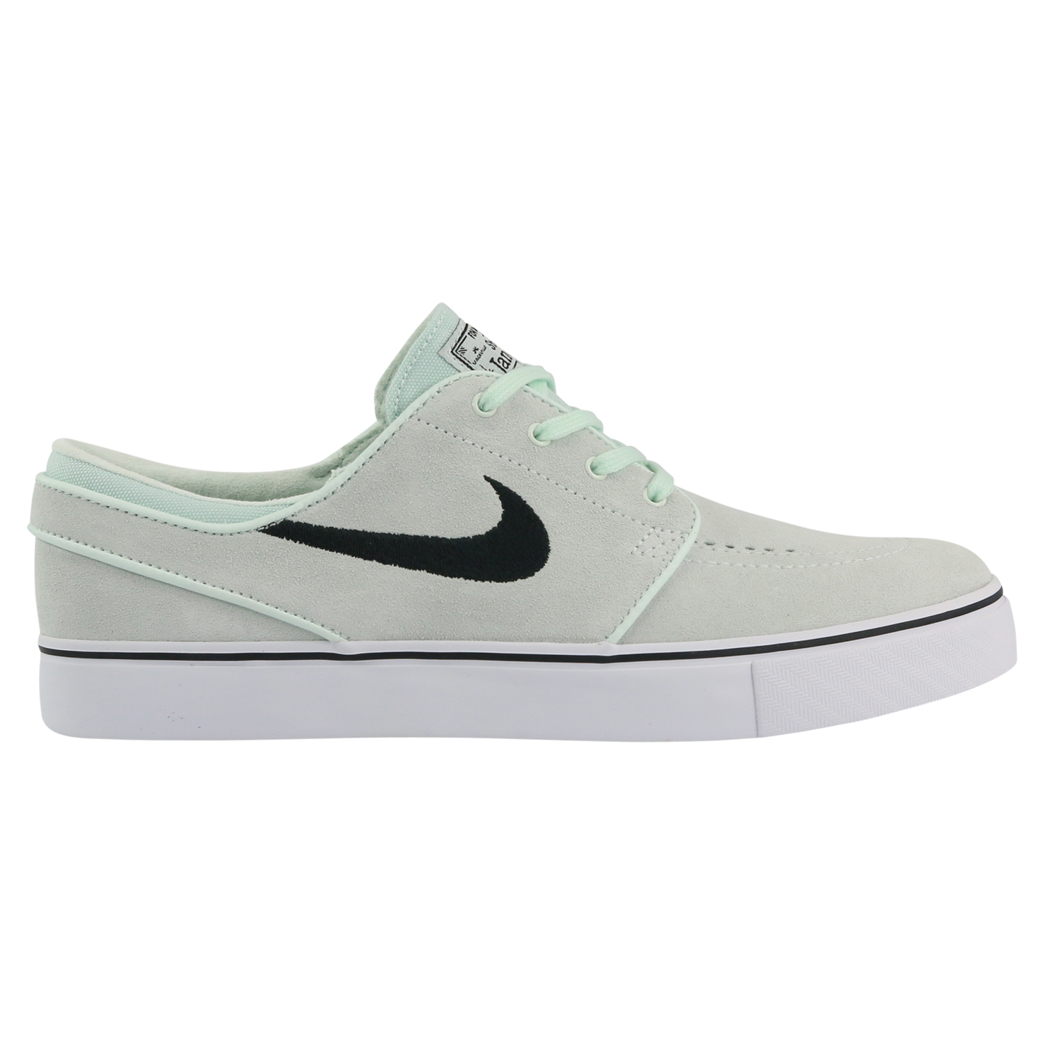 nike sb zoom stefan janoski schuhe turnschuhe sneaker. Black Bedroom Furniture Sets. Home Design Ideas