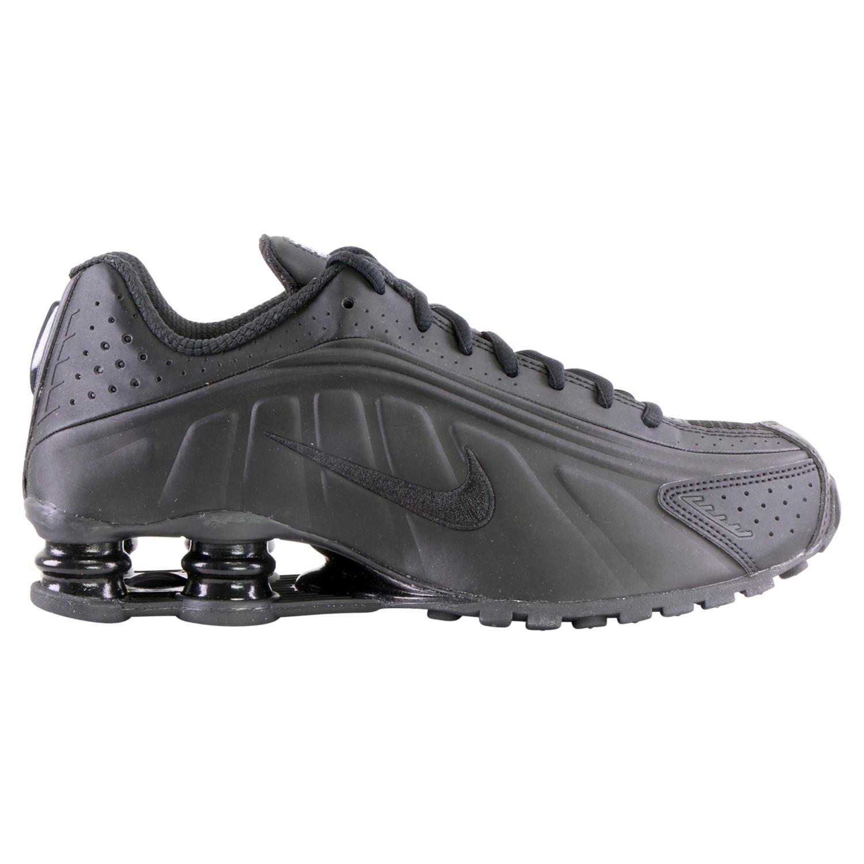 Rabatt Details zu Nike Shox R4 Sneaker Freizeitschuhe Herren